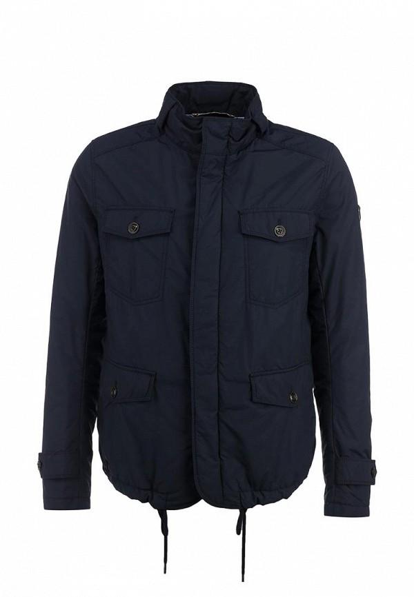 Куртка Boss Orange 50296703: изображение 2