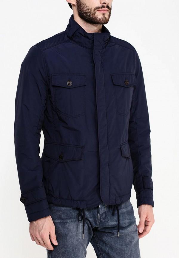 Куртка Boss Orange 50296703: изображение 3