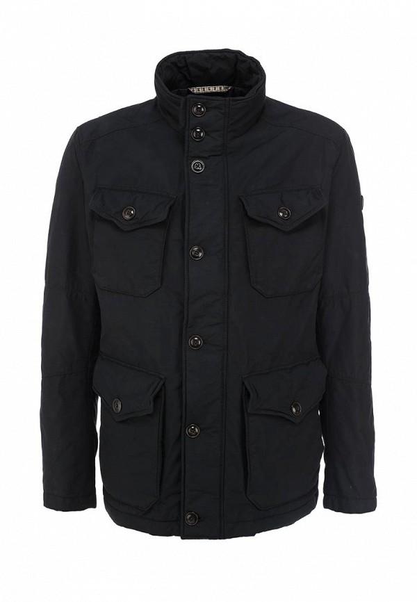 Куртка Boss Orange 50296701: изображение 1