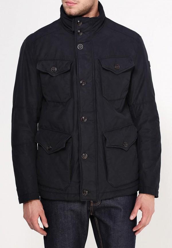 Куртка Boss Orange 50296701: изображение 3