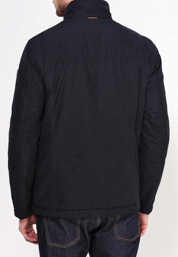 Куртка Boss Orange 50296701: изображение 4