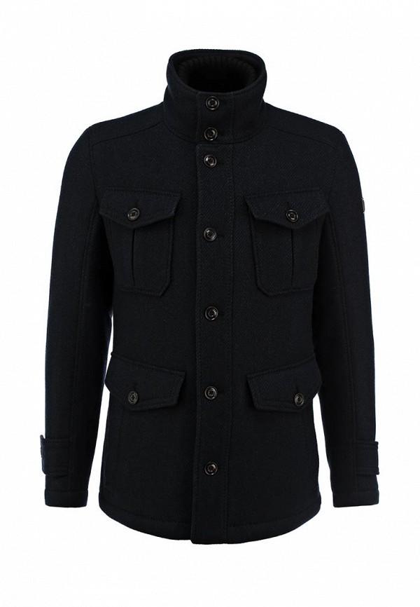 Мужские пальто Boss Orange 50296716: изображение 1