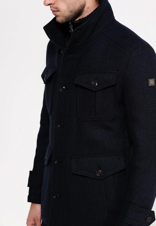 Мужские пальто Boss Orange 50296716: изображение 2