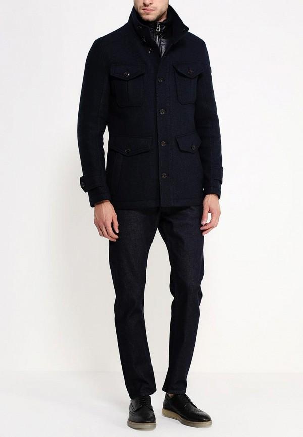 Мужские пальто Boss Orange 50296716: изображение 3