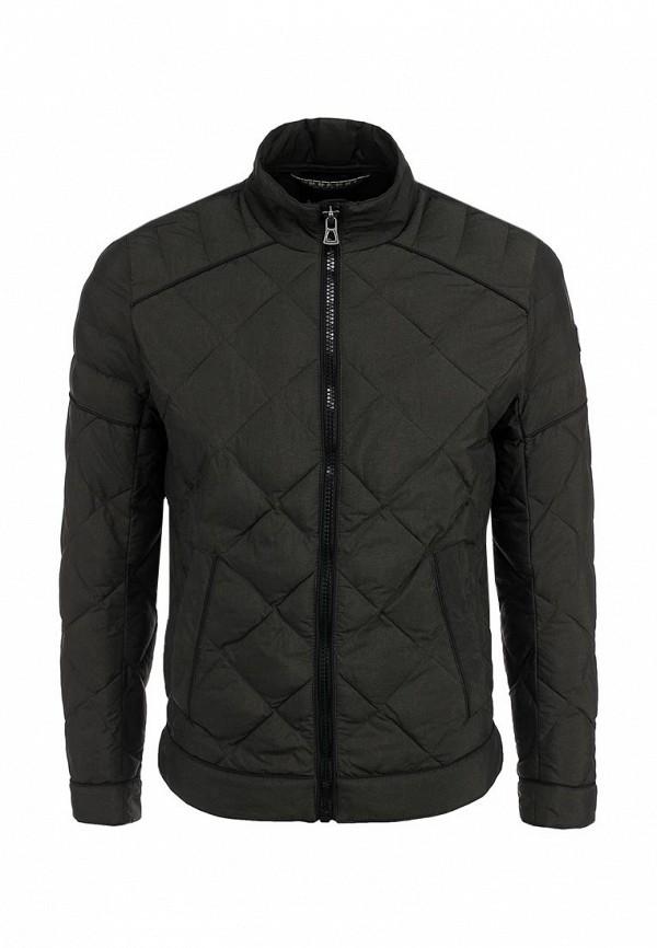 Куртка Boss Orange 50296705: изображение 1