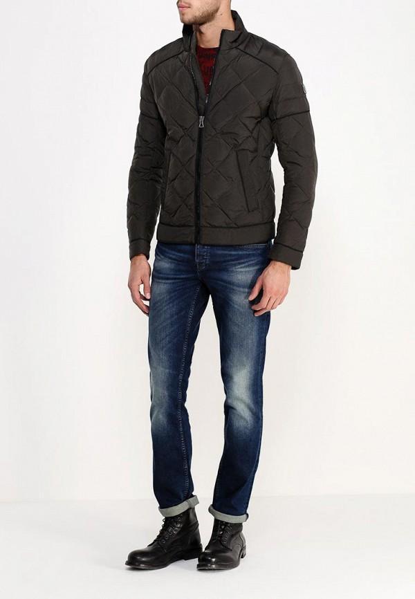 Куртка Boss Orange 50296705: изображение 2