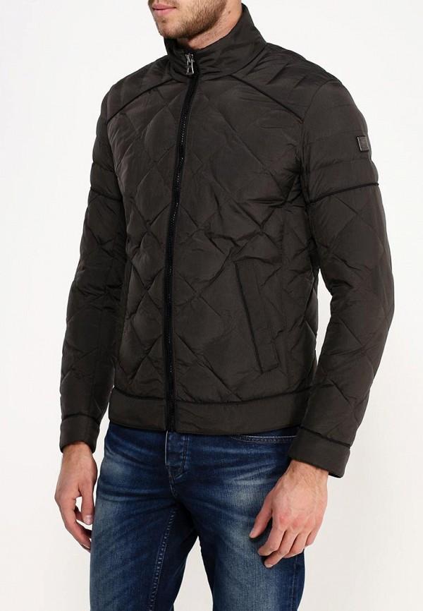 Куртка Boss Orange 50296705: изображение 3