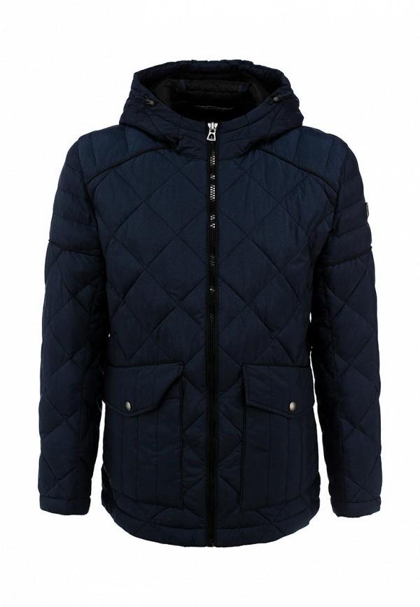 Куртка Boss Orange 50296706: изображение 2
