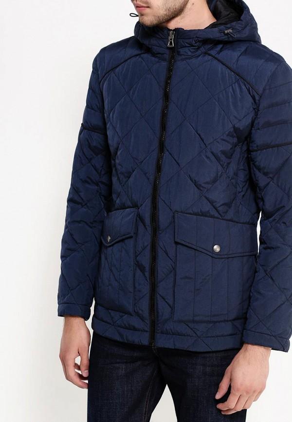 Куртка Boss Orange 50296706: изображение 3