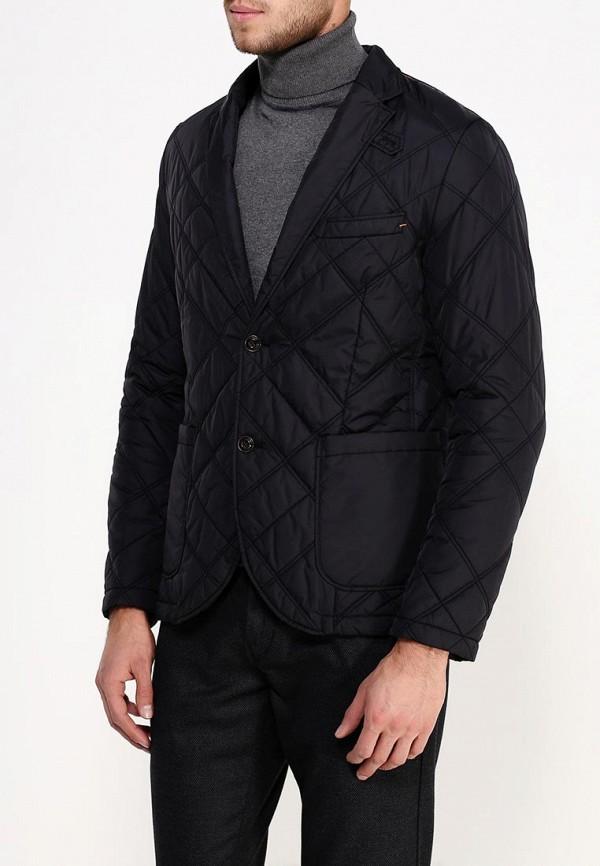 Куртка Boss Orange 50296595: изображение 3