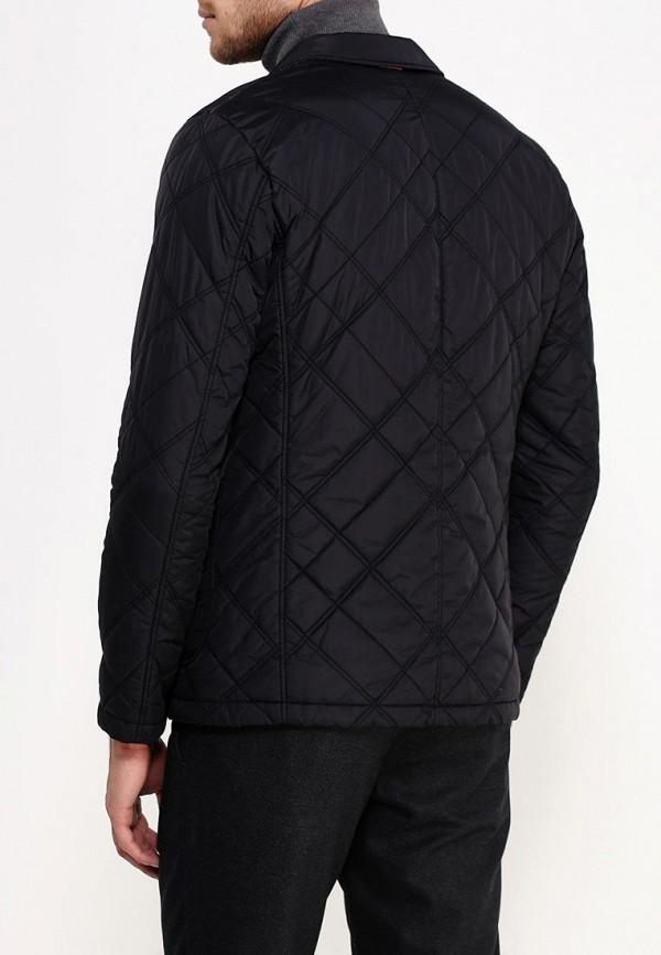 Куртка Boss Orange 50296595: изображение 4