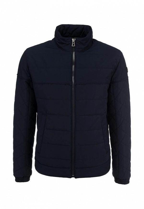 Куртка Boss Orange 50296058: изображение 1