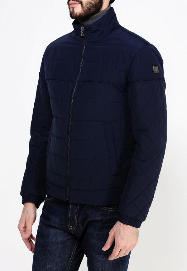 Куртка Boss Orange 50296058: изображение 3