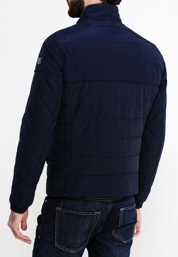 Куртка Boss Orange 50296058: изображение 4