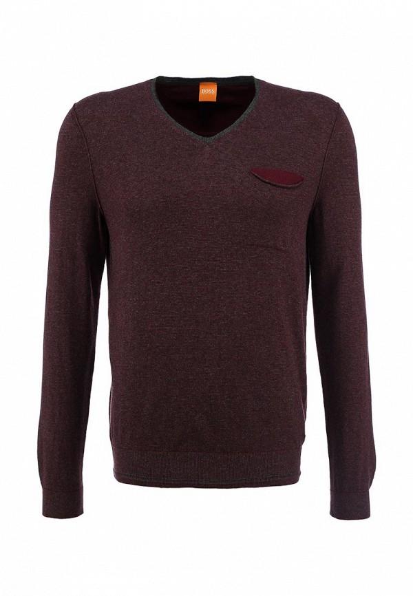 Пуловер Boss Orange 50299945: изображение 1
