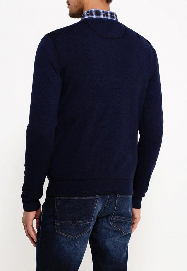 Пуловер Boss Orange 50299945: изображение 4