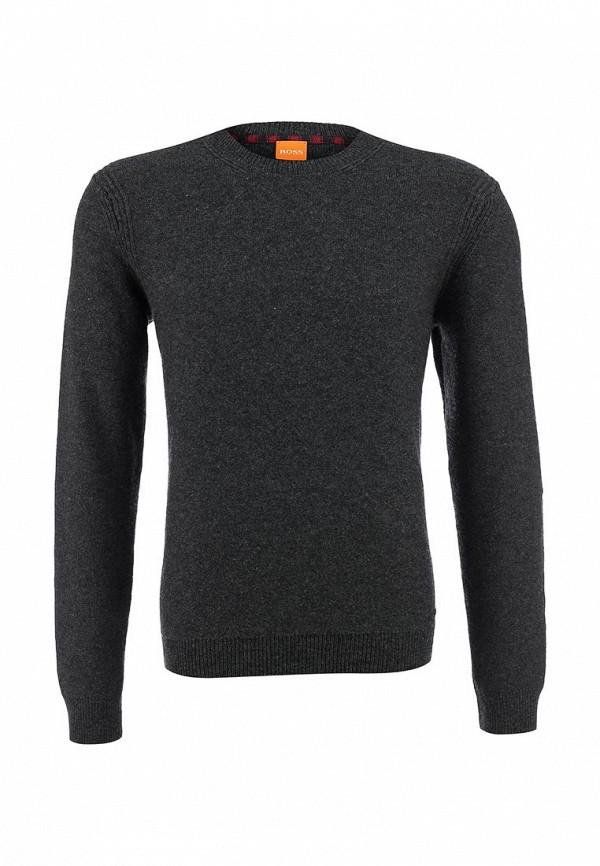 Пуловер Boss Orange 50300037: изображение 2