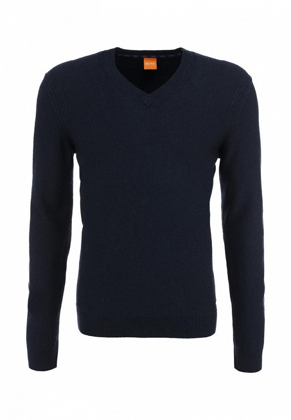 Пуловер Boss Orange 50300036: изображение 1