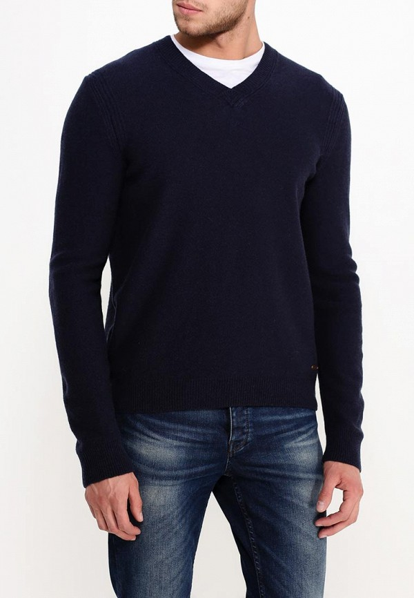 Пуловер Boss Orange 50300036: изображение 3