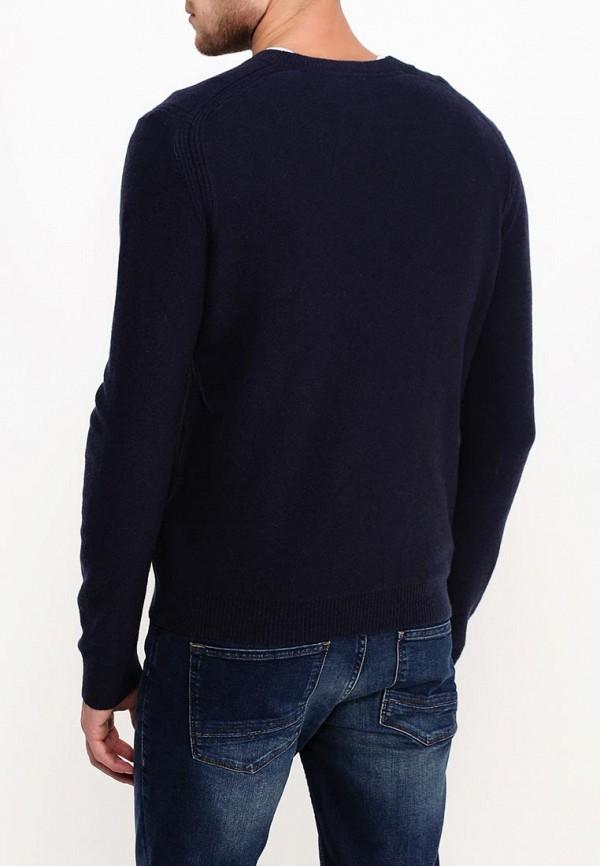 Пуловер Boss Orange 50300036: изображение 4