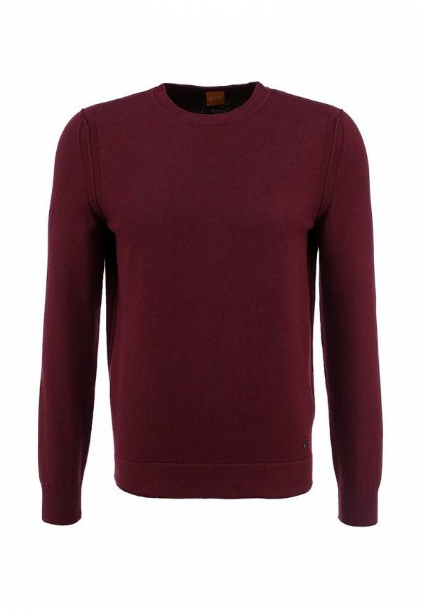 Пуловер Boss Orange 50299947: изображение 1