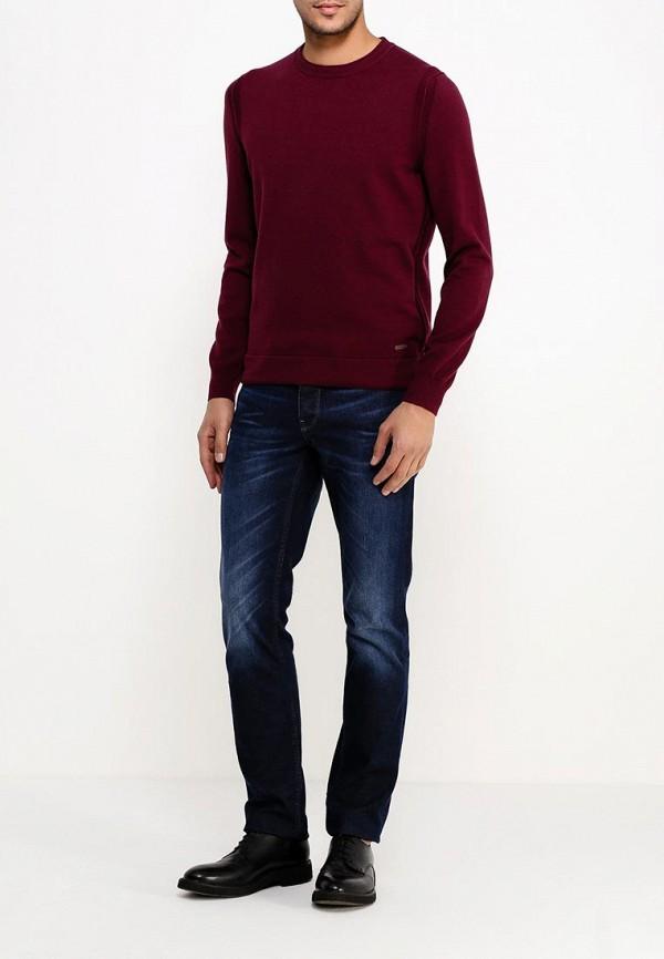Пуловер Boss Orange 50299947: изображение 2