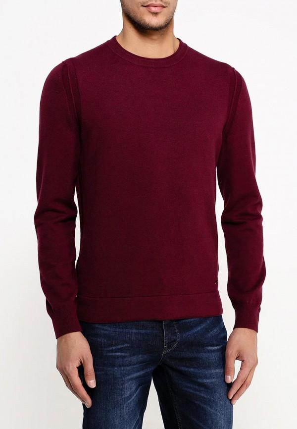 Пуловер Boss Orange 50299947: изображение 3