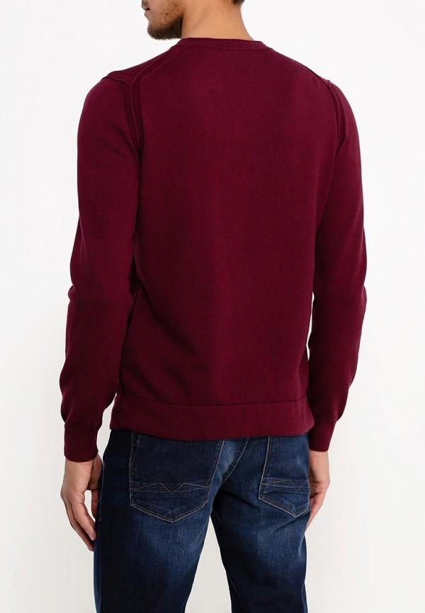 Пуловер Boss Orange 50299947: изображение 4