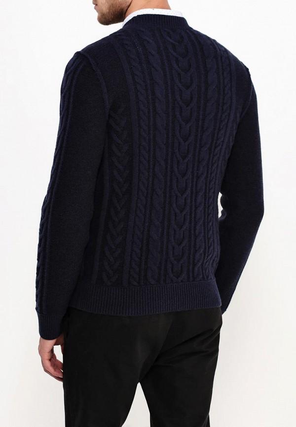 Пуловер Boss Orange 50299944: изображение 4