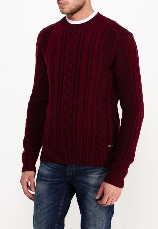 Пуловер Boss Orange 50299944: изображение 3