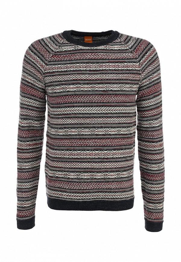 Пуловер Boss Orange 50299988: изображение 1