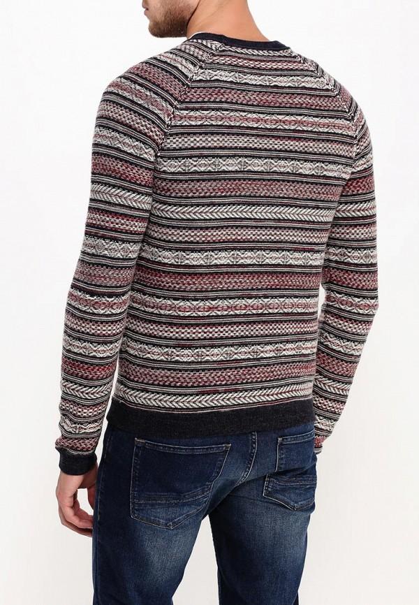 Пуловер Boss Orange 50299988: изображение 4