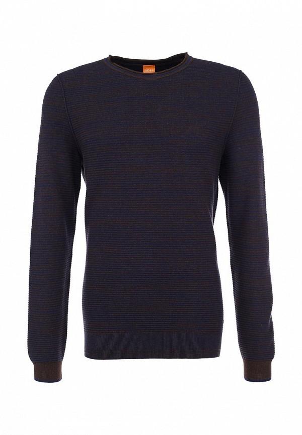 Пуловер Boss Orange 50299946: изображение 2