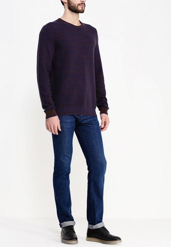 Пуловер Boss Orange 50299946: изображение 4