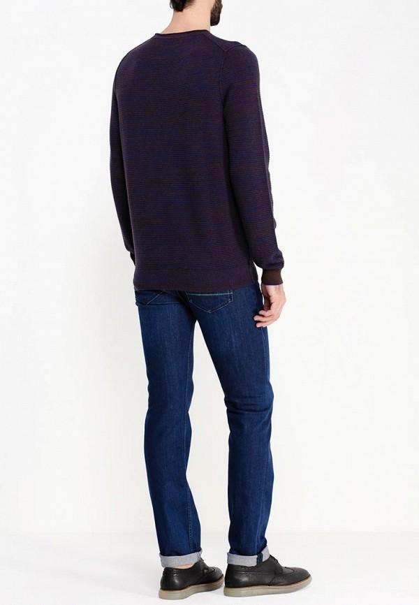 Пуловер Boss Orange 50299946: изображение 5