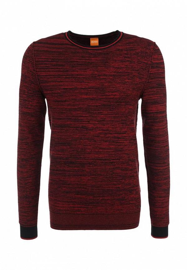 Пуловер Boss Orange 50299946: изображение 1