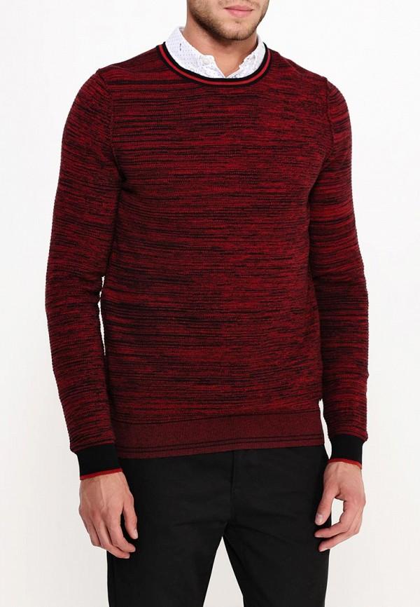 Пуловер Boss Orange 50299946: изображение 3