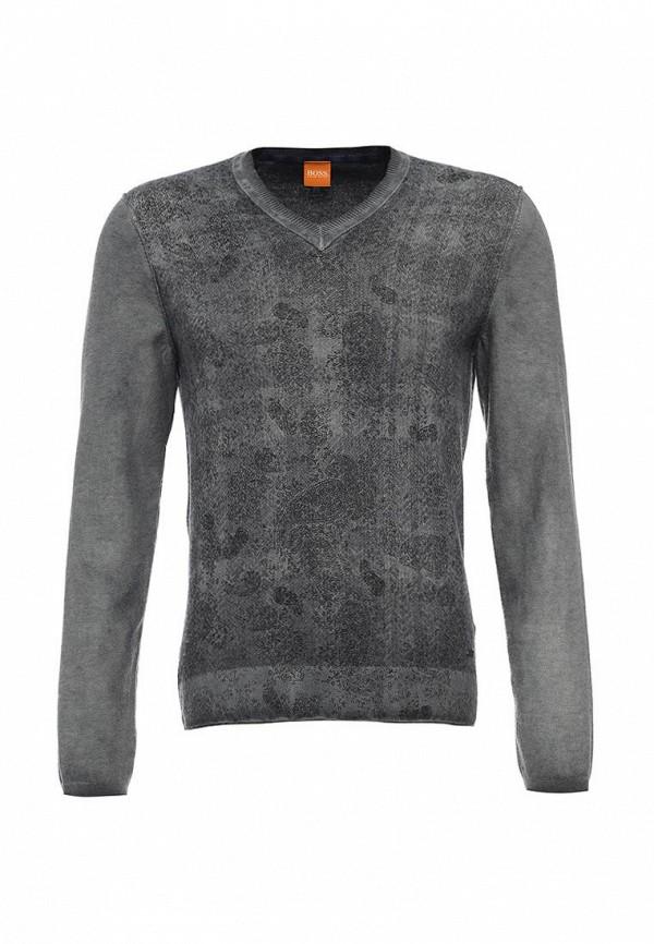 Пуловер Boss Orange 50299985: изображение 1