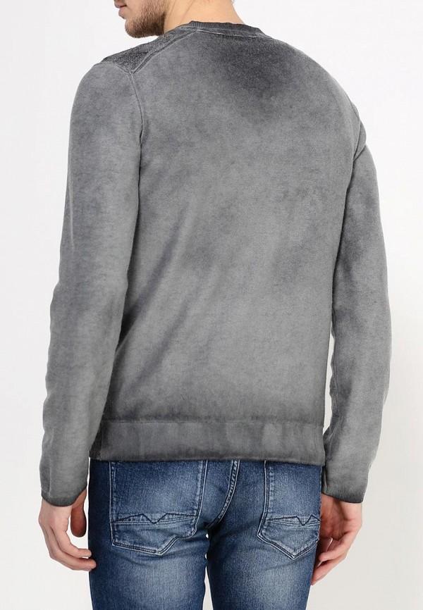 Пуловер Boss Orange 50299985: изображение 4