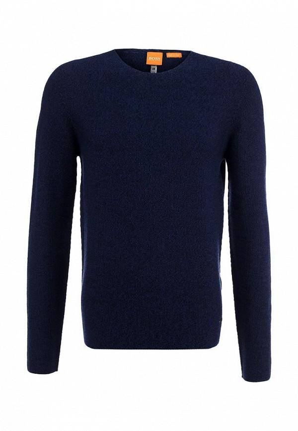 Пуловер Boss Orange 50300039: изображение 1