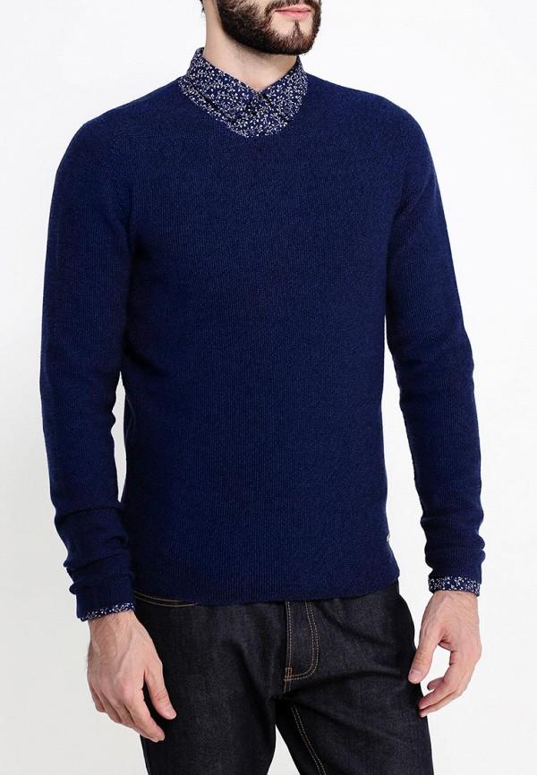 Пуловер Boss Orange 50300039: изображение 3