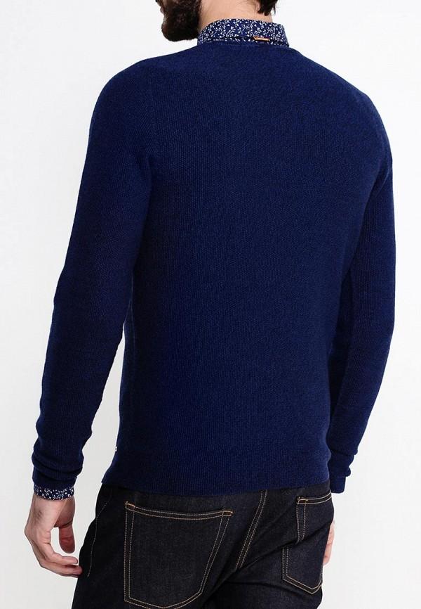 Пуловер Boss Orange 50300039: изображение 4