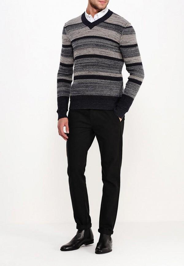 Пуловер Boss Orange 50299989: изображение 2