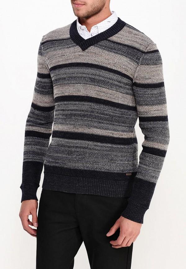 Пуловер Boss Orange 50299989: изображение 3