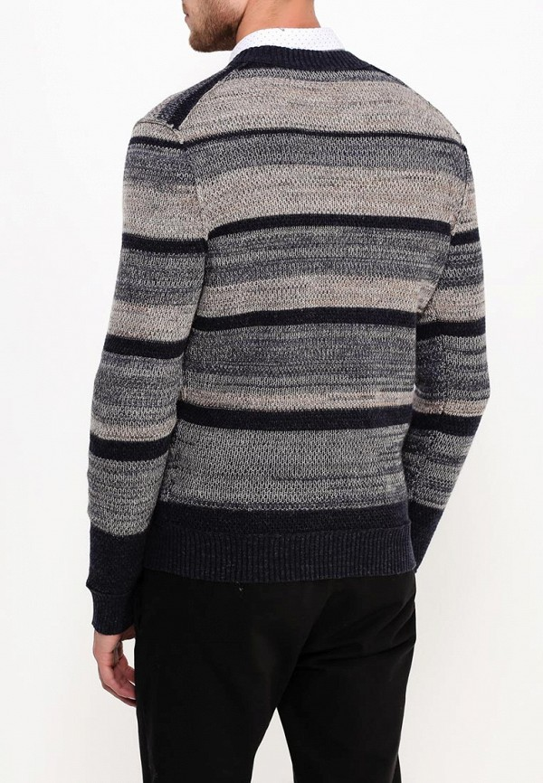 Пуловер Boss Orange 50299989: изображение 4