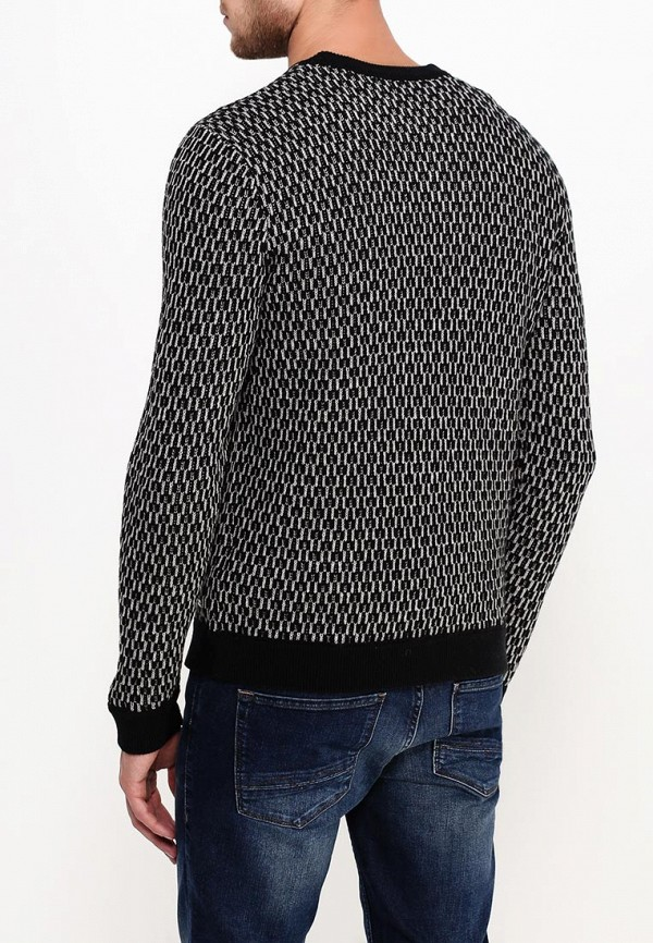 Пуловер Boss Orange 50299986: изображение 4