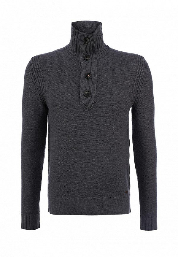 Пуловер Boss Orange 50300125: изображение 1