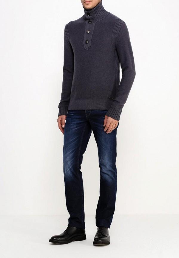 Пуловер Boss Orange 50300125: изображение 2