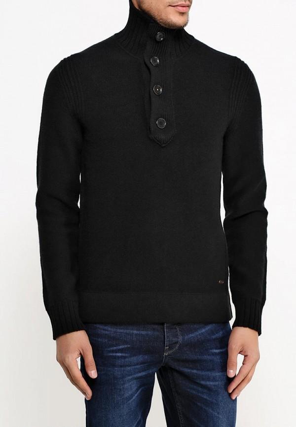Пуловер Boss Orange 50300125: изображение 3