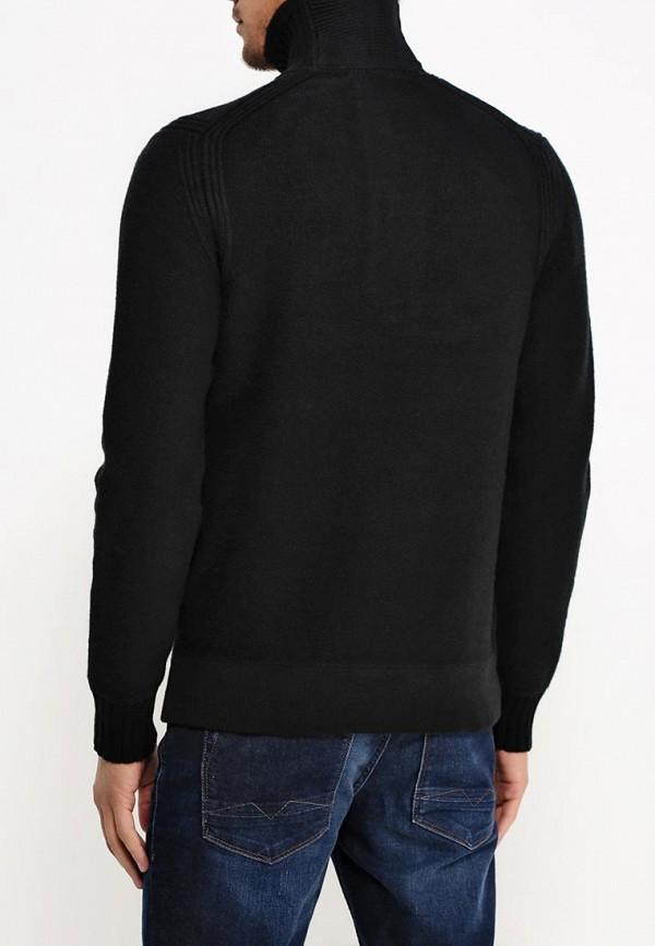 Пуловер Boss Orange 50300125: изображение 4